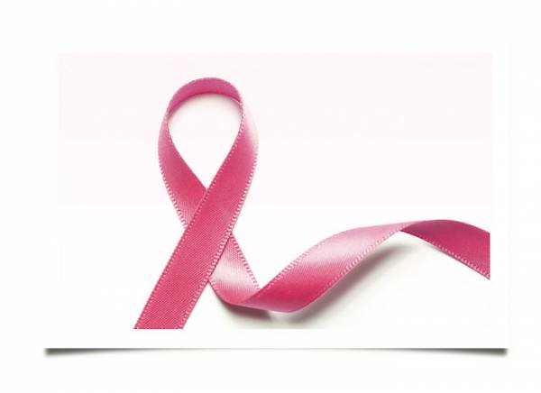 HER-2 Positive Breast Cancer