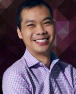 Dr Colin Tham Plastic Surgeon Singapore