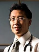 Dr Kevin Kaity Sng General Surgeon