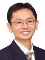 Dr Tay Hin Ngan, ENT Surgeon Singapore