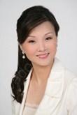 Dr Chee Jing Jye