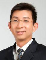Dr Thong Jiunn Yew