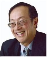 Dr Jimmy Beng - urologist Singapore