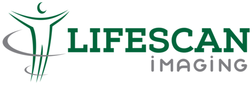 Lifescan Imaging Centre