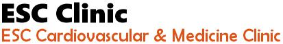 ESC Cardiovascular and Medical Clinic