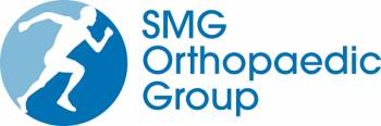 SMG Orthopaedic Group