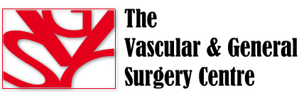 The Vascular & General Surgery Ctr