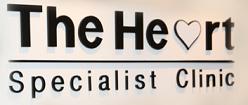Hope Gastroenterology & Liver Clinic