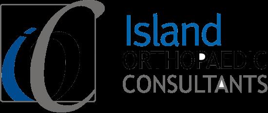 Island Orthopaedic Consultants