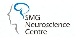 SMG Neuroscience Centre